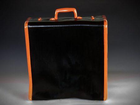 Sadist`s Suitcase